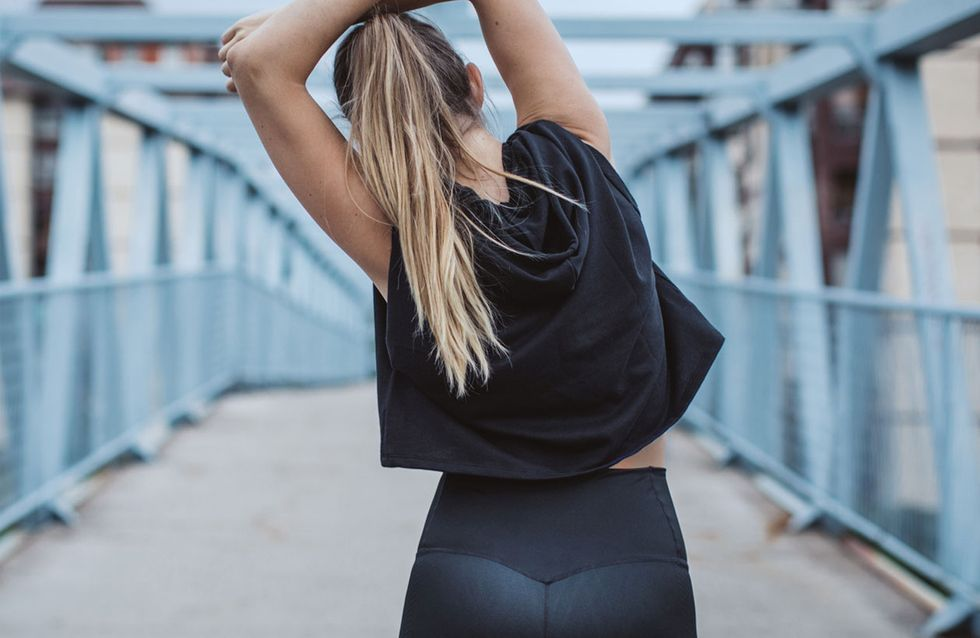 Yoga, HIIT oder Personal Training? Die 10 größten Fitness Trends 2018