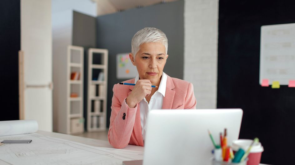 El cáncer en la menopausia: preguntas frecuentes
