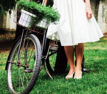 Günstig heiraten: So spart ihr bei eurer Hochzeit richtig viel Geld!