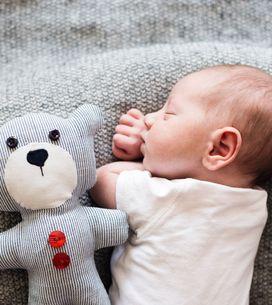 20 nombres japoneses para bebés y su significado