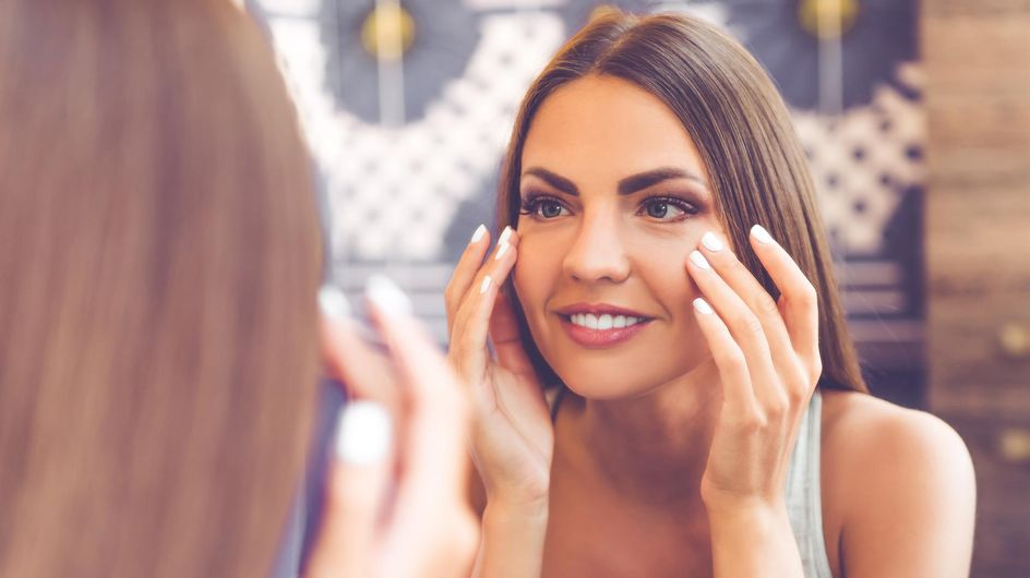 Nuestras expertas han probado Revitalift Cicacrem de L'Oréal Paris