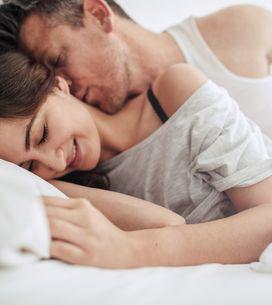 5 posizioni per fare l'amore da dietro che è meglio sperimentare!