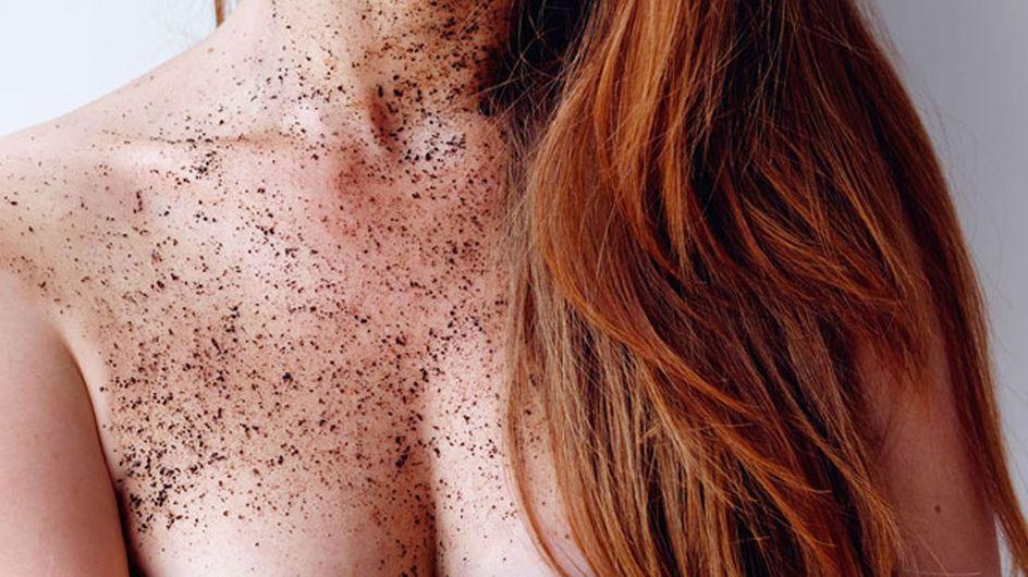 Beauty-Test: Pflegst du dein Dekolleté richtig?