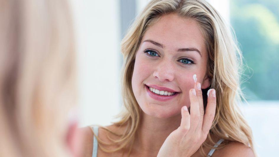 Crema antiedad Revitalift Cicacrem de L'Oréal Paris: las opiniones de nuestras expertas