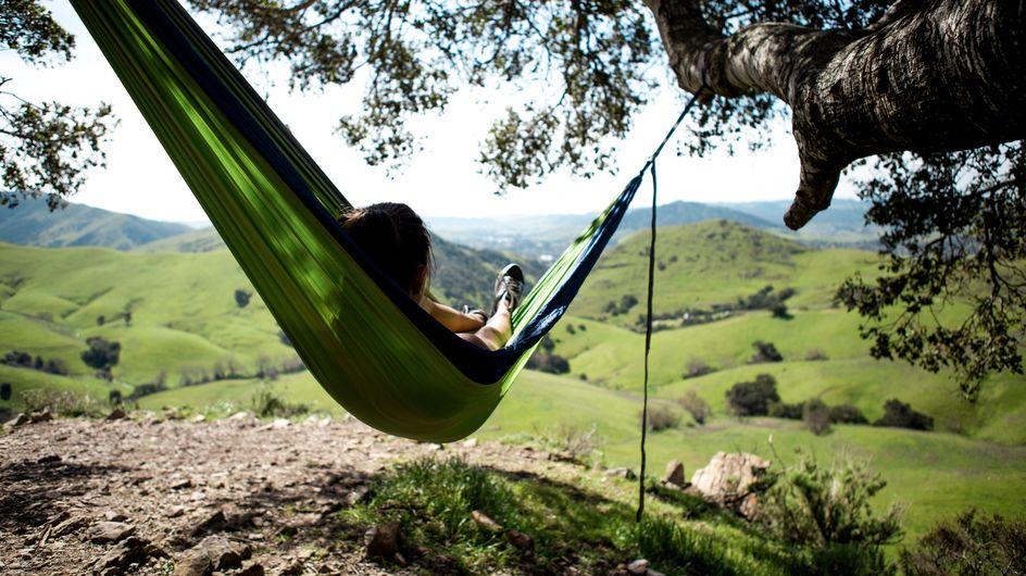 Weniger Arbeit, mehr Freizeit: 10 Tipps für eine ausgewogene Work-Life-Balance