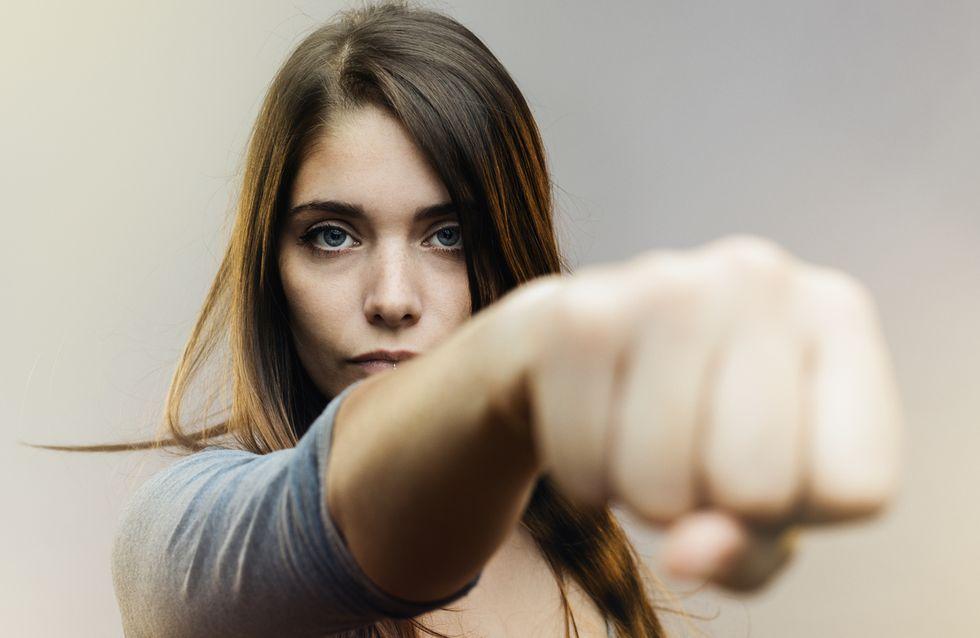 Mach den Test: Wie stark sind deine Nerven?