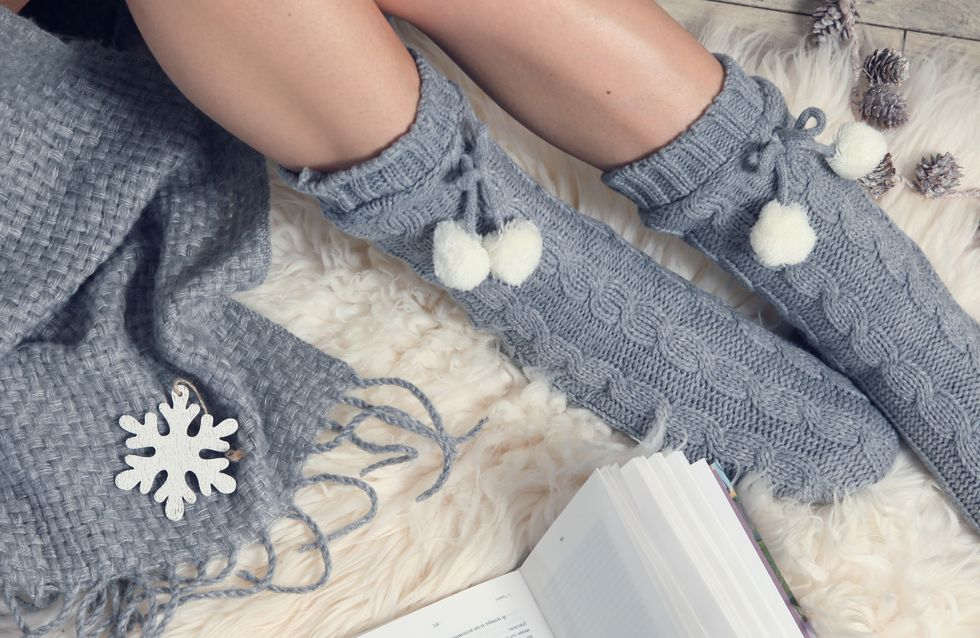 Découvrez nos romans coups de coeur de l'hiver