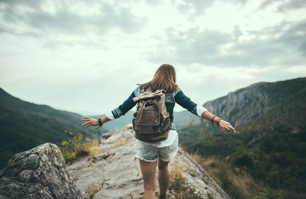 Erstelle dein Traumhaus & wir verraten dir, wohin dein nächster Urlaub geht!