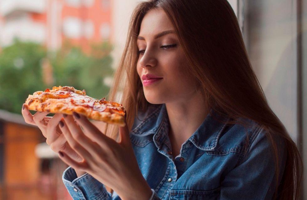 Che pizza sei in base al tuo segno zodiacale