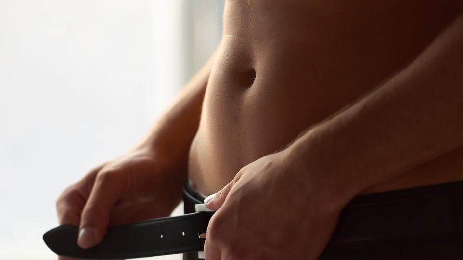Sex toys per il piacere di lui: ecco quali sono e come usarli