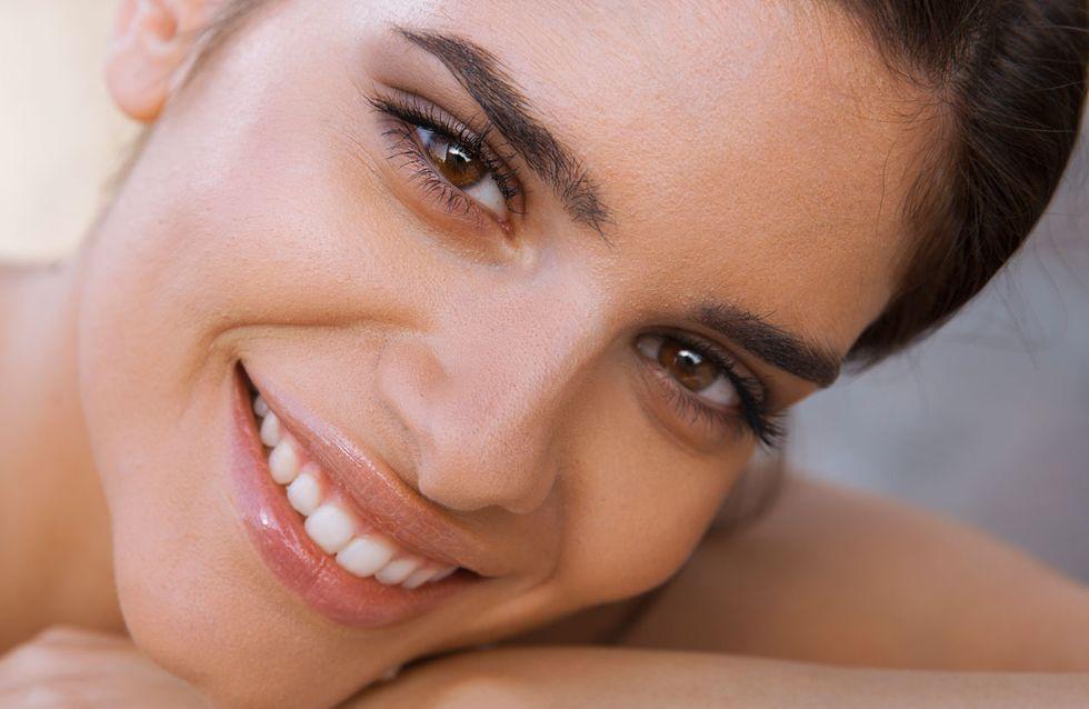Damenbart entfernen: Mit diesen 8 Tipps wirst du die lästigen Härchen los