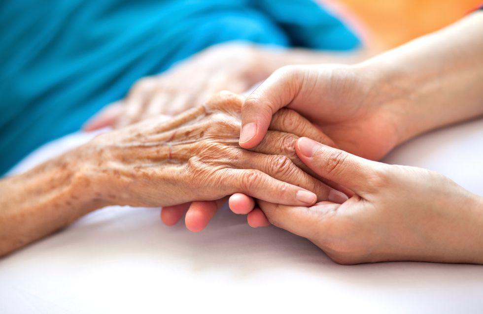 #BalanceTonEhpad, le cri d'alarme des soignants débordés