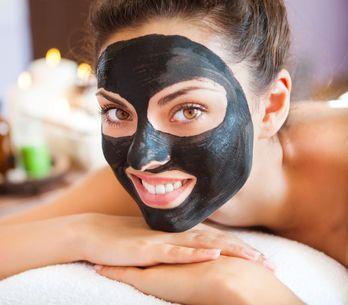 Descubre todo lo que el carbón vegetal activado puede hacer por tu piel