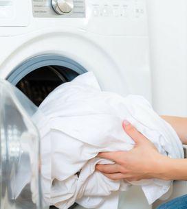 Ogni quanto sarebbe necessario davvero cambiare le lenzuola?