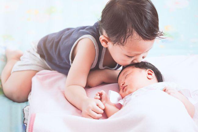 Embarazo durante la lactancia - embarazo y lactancia - puedo quedar embarazada durante la lactancia.jpg