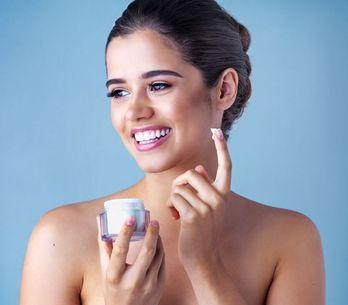 Crema alla bava di lumaca: 3 benefici per una pelle al top!