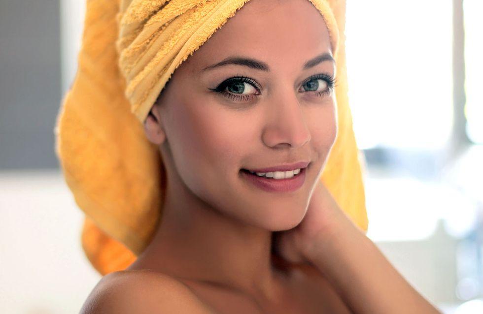 Beauty-Must-have: Welches Gesichtspeeling passt zu deiner Haut?