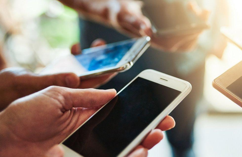 5 trucchi per far durare più a lungo la batteria del tuo cellulare