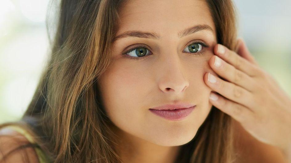 Integratori per la pelle: i migliori per sfoggiare una pelle perfetta!