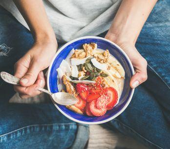 Come mantenersi in forma? 30 consigli semplici da seguire