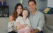 La photo de sa fille est utilisée pour promouvoir l'avortement, elle crie au sca