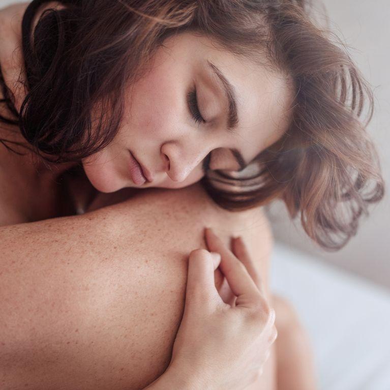 Besos y caricias antes de hacer el amor [PUNIQRANDLINE-(au-dating-names.txt) 38