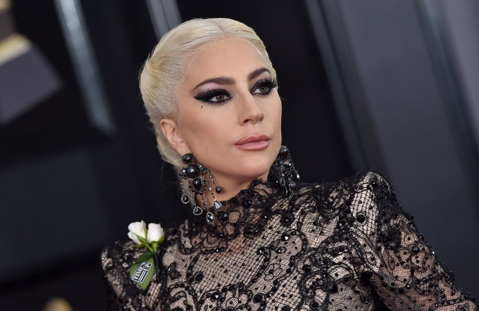 Lady Gaga fait une terrible annonce et brise le coeur de ses fans