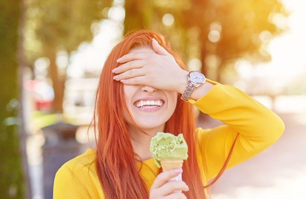 Che gusto di gelato sei in base al tuo segno zodiacale