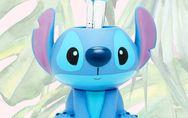 Il existe désormais des pinceaux Lilo et Stitch, on est sous le charme