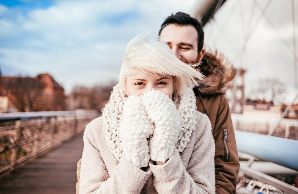 4 consejos para viajar en invierno