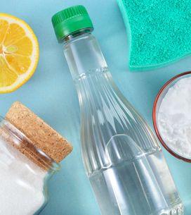 11 astuces ménagères rapides, efficaces donc vraiment géniales pour toute la mai