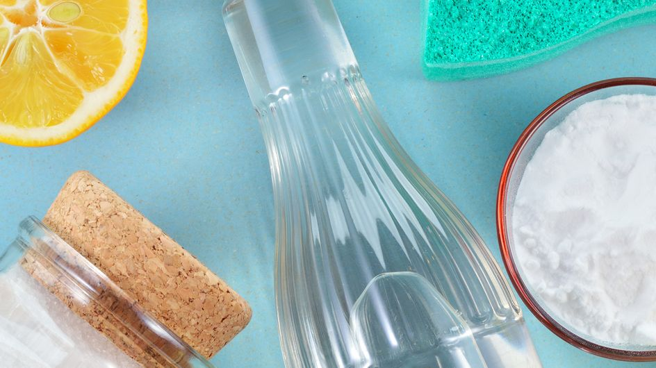 11 astuces ménagères rapides, efficaces donc vraiment géniales pour toute la maison