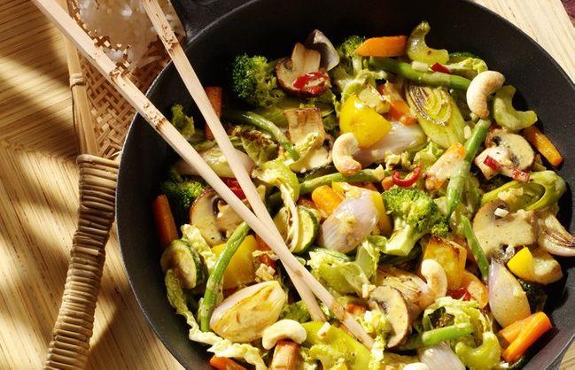 Sommerküche Ohne Fleisch : Einfache superleckere rezepte ohne fleisch