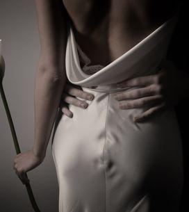 10 Libri erotici di ieri e di oggi, per stimolare l'eros e la fantasia