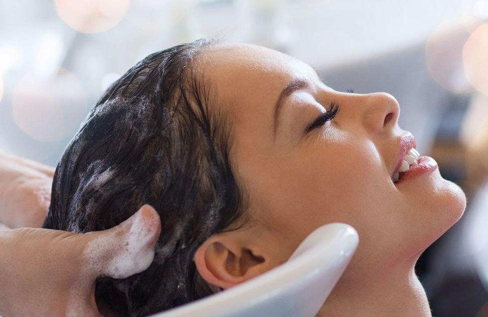 Trinkgeld beim Friseur & Co: 7 Tipps für eure Beauty-Termine