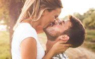 Cos'è l'ormone del bacio e come funziona