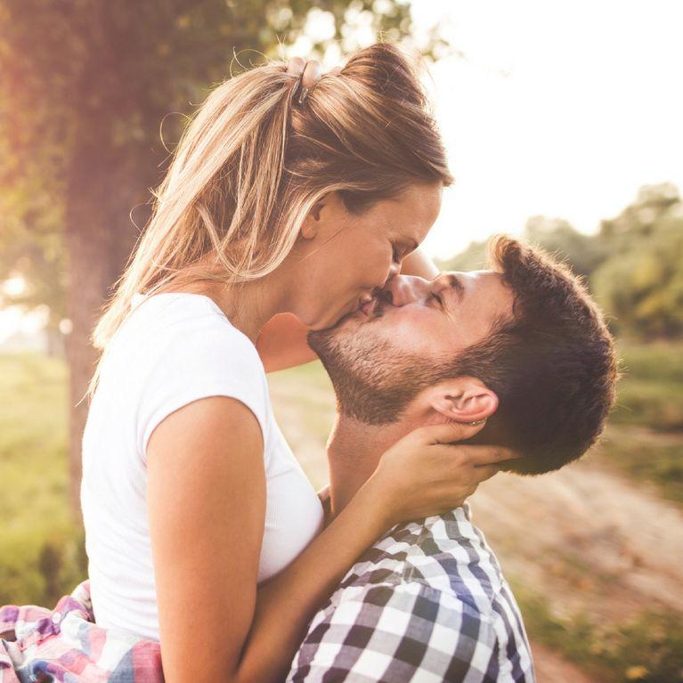 Dating online prima data non bacio Campeggi di sesso completo in Georgia del Nord