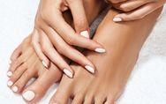 Maniküre zu Hause: 25 Tipps für gepflegte, schöne Nägel