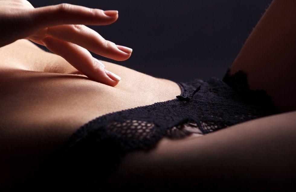 5 falsi miti da sfatare sulla masturbazione