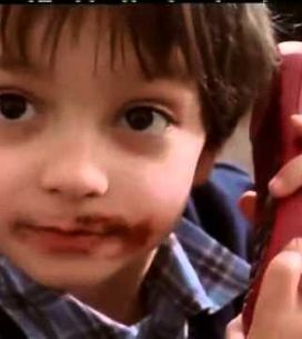 Meilleur job au monde : devenez goûteur de chocolat