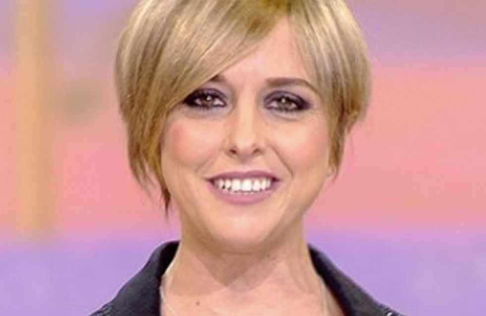"""Nadia Toffa torna in TV: """"ho avuto un cancro, ora ve ne posso parlare"""""""