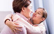 Premières règles : le kit idéal pour préparer sa fille