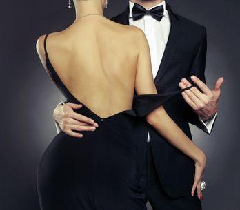 Sculacciate sexy: consigli e istruzioni per l'uso