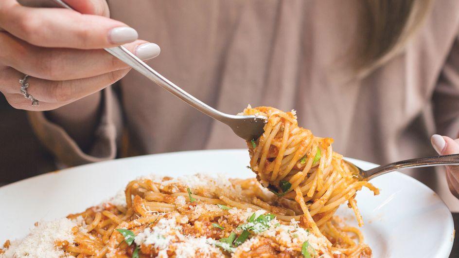 Che piatto di pasta sei in base al tuo segno zodiacale?