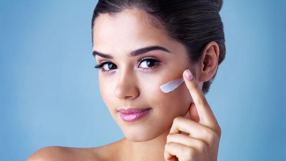 Cremas hidratantes para una piel a prueba del invierno