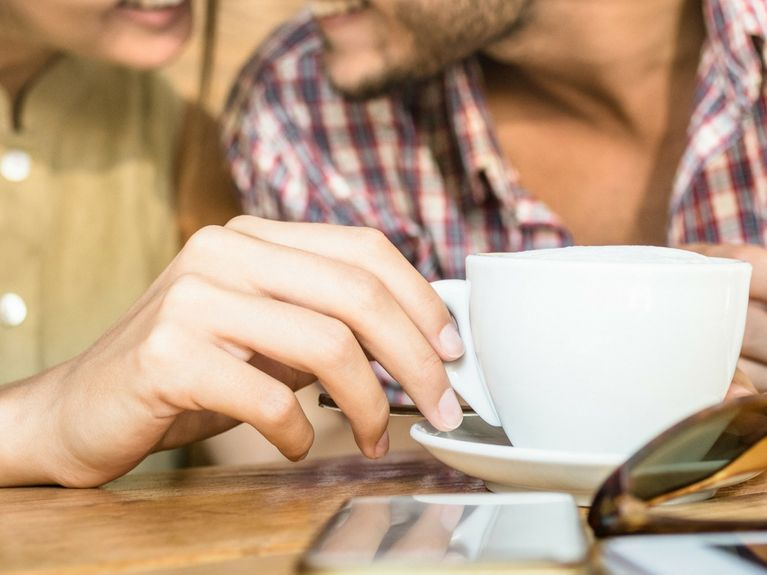 articoli sesso siti per single non a pagamento