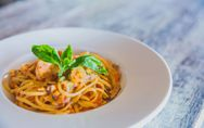3 Gänge Menü, 3 mal anders: Ideen für ein traumhaftes Dinner