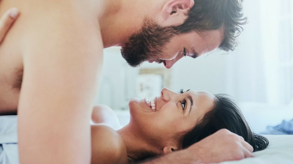 Se ami queste 5 posizioni sei una donna sensibile e attenta