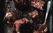 Göttliche Schokoladenkuchen: 4 genial-einfache Rezepte