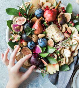 Erkennst du die versteckten Kalorien? Mach das Kalorien-Quiz!
